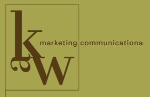 KAW Marketing Communications